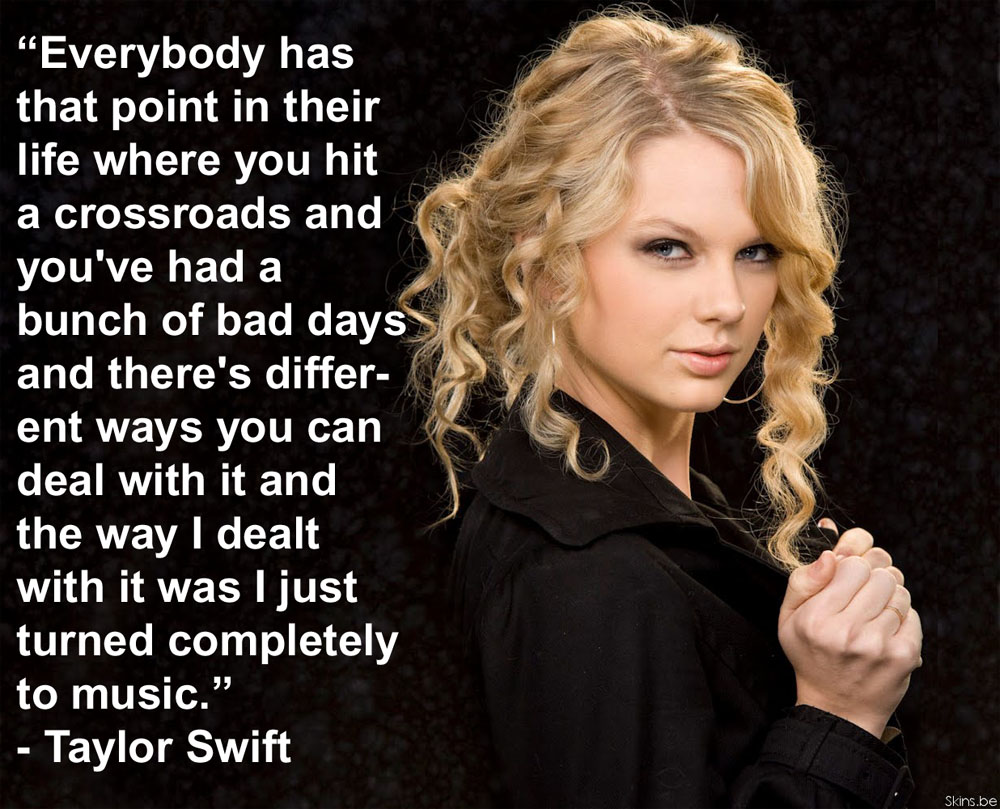 Love Quotes By Taylor ...
