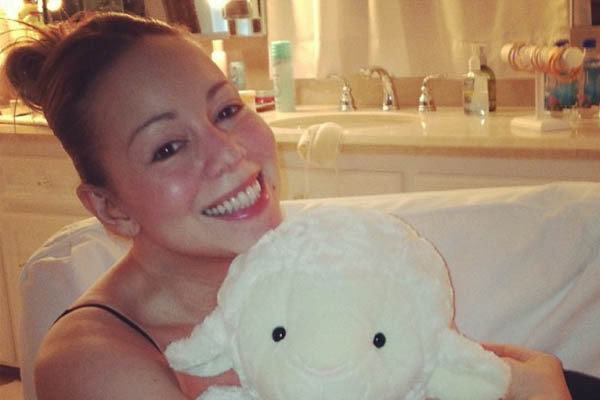 mariah-carey-no-makeup-2