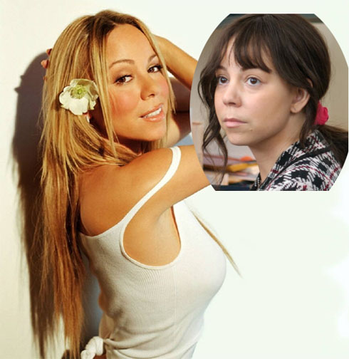 mariah-carey-no-makeup